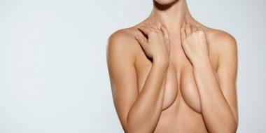 Rifare il seno